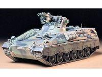 Picture of Tamiya 1/35 Gernan Marder 1A2 kit 35162