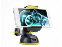 Immagine di Supporto Universale a ventosa e silicone per Smartphone