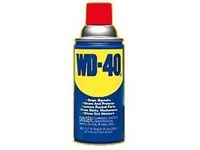 Picture of WD40 COMPANY - Spray WD40  100ml WD-40 111139610