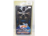 Picture of Pro-Line TC Series Spinner Kit 2pc 6027-00 6027-00