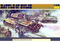 Immagine di FUJIMI 1/76 Battle of Bulge DS1