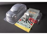 Picture of Tamiya - CARROZZERIA MINI JCW PER M-05 51489