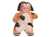 Immagine di Costume di carnevale Cucciolotto Superbaby