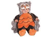 Immagine di Costume di carnevale Gufetto Superbaby