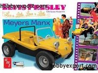 Immagine di AMT 1/25 KIT Meyers Manx Elvis Presley AMT00847
