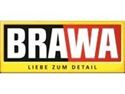 Picture for category BRAWA