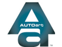 Picture for manufacturer AUTO ART MODELS
