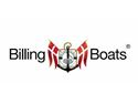 Picture for category Billing Boat
