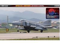 """Immagine di ROKAF F-4D """"151th FS"""" Limited Edition"""