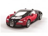 Immagine di QUICKBUILD Bugatti Veyron New Colour