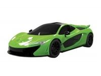 Immagine di QUICKBUILD McLaren P1 new colour
