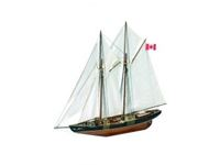 Picture of BLUENOSE II