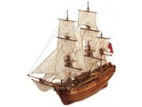 Picture of HMS BOUNTY
