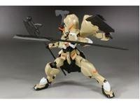 Picture of 1/144 HG Gundam Gusio Rebake