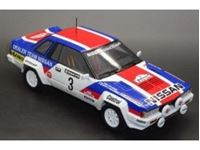 Picture of Kit 1/24 Nissan 240RS GR.B New Zealand