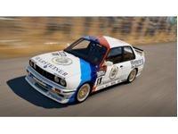 Immagine di BMW M3 100 anniversario