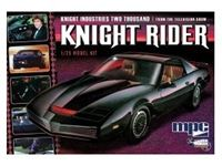 Immagine di Knight rider 1982 Pontiac firebird MK