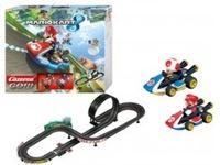 Immagine di Nintendo Mario Kart 8