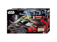 Picture of Carrera First Set - Star Wars