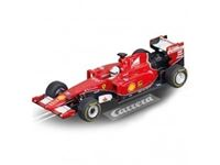 "Picture of Ferrari SF15-T ""S.Vettel, No.5"
