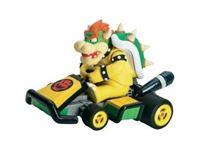 Immagine di 2,4GHZ S.T. Mario KartTM 7, Bowser