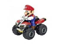 Immagine di Nintendo Mario KartTM 8, Mario
