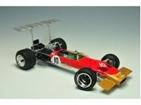 Immagine di AUTO F1 LOTUS TYPE 49B 1968 1:20