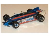 Picture of AUTO F1 LOTUS TYPE 88 1981 1:20