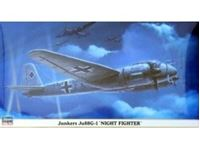Immagine di 1:72 Ju88G-1 night