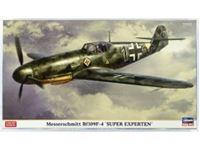 Immagine di 1/48 Messerschmitt BF109F-4 Super Experten