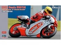 Picture of 1/12 2002 Honda NSR 250 Team Gresini Limited Edition