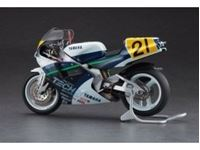 Picture of 1/12 Yamaha YZR500