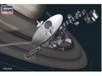 Immagine di UNMANNED SPACE PROBE VOYAGER in scala 1:48