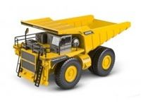 Picture of R/C Construction Mining Truck