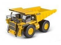 Immagine di R/C Construction Mining Truck
