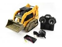 Picture of R/C Construction Track Loader