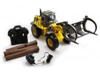 Picture of R/C Construction Log Loader