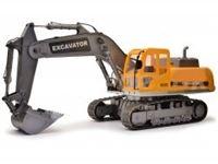 Immagine di R/C 1/12 Excavator