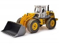 Picture of R/C 1/14 Wheeled Loader