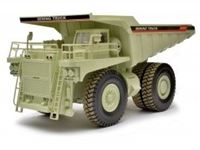 Picture of R/C 1/24 Mining Truck
