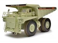 Immagine di R/C 1/24 Mining Truck