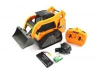 Picture of R/C 1/12 Track Loader