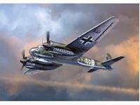 Immagine di 1:48 Ju 88A-14, WWII German Bomber