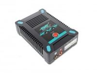 Picture of B6AC COMPACT CHARGER