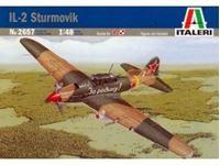 Immagine di IL-2 sturm.