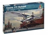 Immagine di 1:48 Cessna 172 Skyhawk