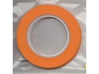 Immagine di Precision Masking Tapes (2x)