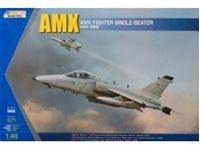 Immagine di AMX Fighter single seater