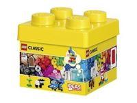 Immagine di LEGO ClassicMattoncini creativi LEGO┬®