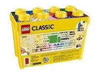 Immagine di LEGO ClassicScatola mattoncini creativi grande LEGO┬®